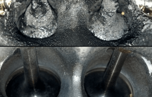walnut blasting european auto services