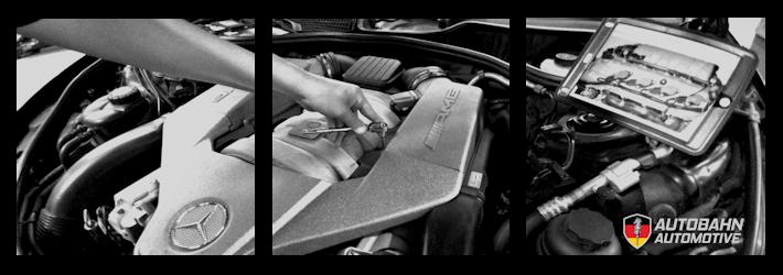 autobahn automotive european auto repair