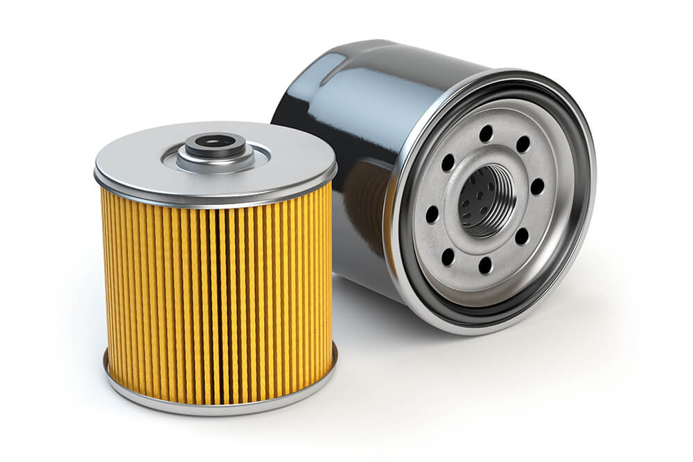 change-cars-oil-and-filter-on-a-schedule